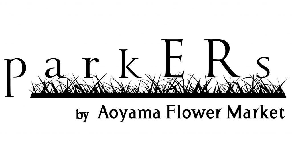 parkERs_logo